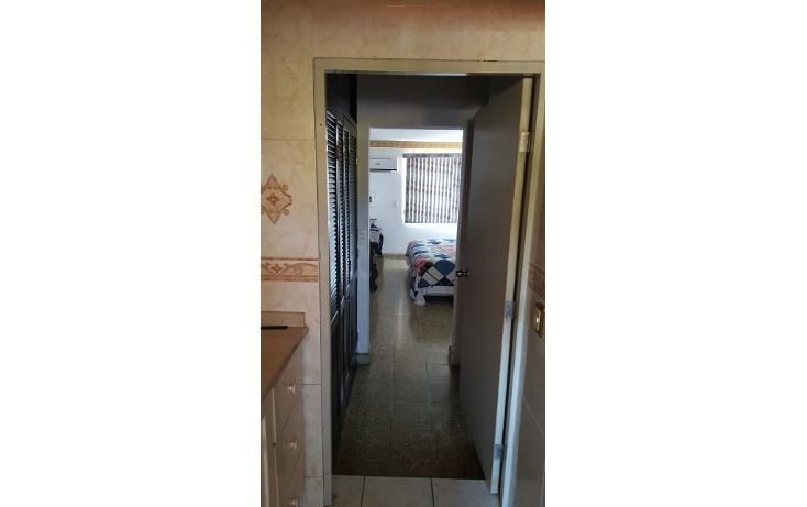Foto de casa en venta en  , villas playa sur, mazatlán, sinaloa, 2012537 No. 17