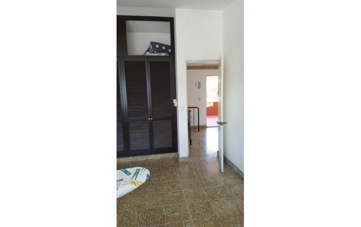Foto de casa en venta en  , villas playa sur, mazatlán, sinaloa, 2012537 No. 21