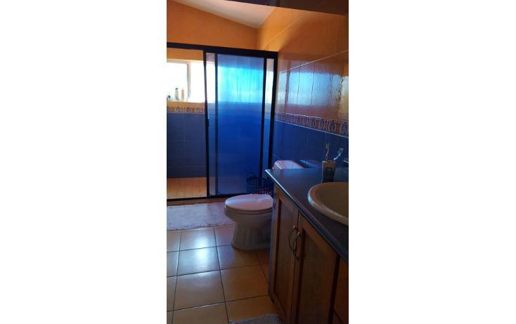 Foto de casa en venta en  , villas playa sur, mazatlán, sinaloa, 2012537 No. 22