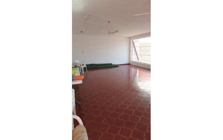 Foto de casa en venta en  , villas playa sur, mazatlán, sinaloa, 2012537 No. 23