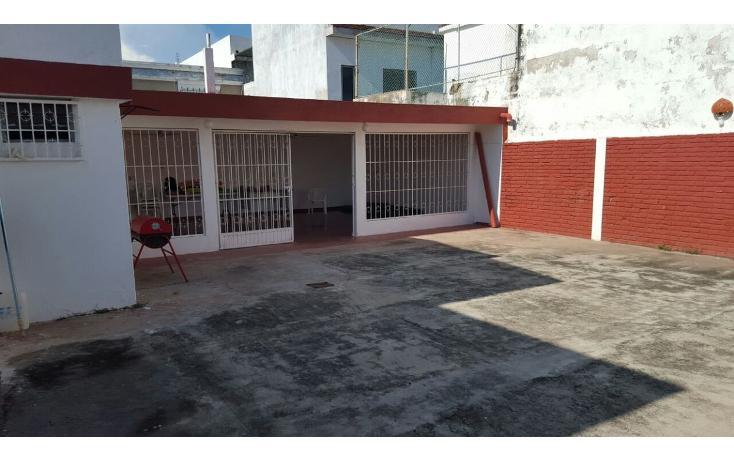 Foto de casa en venta en  , villas playa sur, mazatlán, sinaloa, 2012537 No. 25