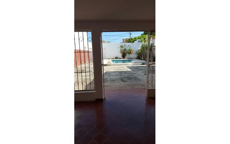 Foto de casa en venta en  , villas playa sur, mazatlán, sinaloa, 2012537 No. 26