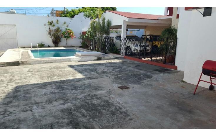 Foto de casa en venta en  , villas playa sur, mazatlán, sinaloa, 2012537 No. 27