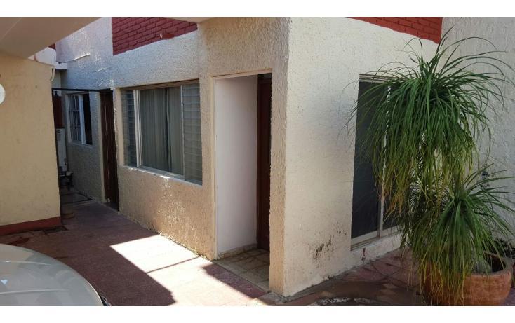 Foto de casa en venta en  , villas playa sur, mazatlán, sinaloa, 2012537 No. 28