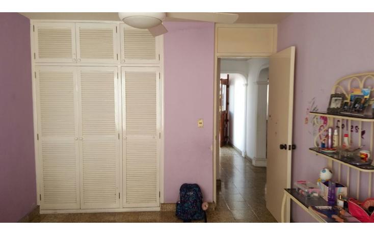Foto de casa en venta en  , villas playa sur, mazatlán, sinaloa, 2012537 No. 31