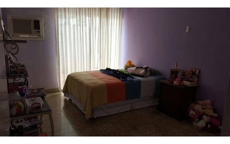 Foto de casa en venta en  , villas playa sur, mazatlán, sinaloa, 2012537 No. 32