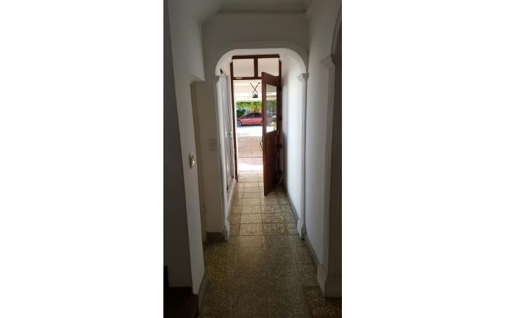 Foto de casa en venta en  , villas playa sur, mazatlán, sinaloa, 2012537 No. 33