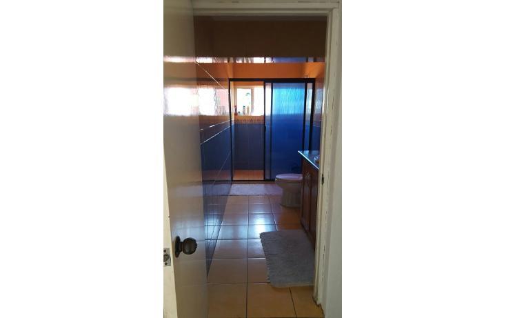 Foto de casa en venta en  , villas playa sur, mazatlán, sinaloa, 2012537 No. 34