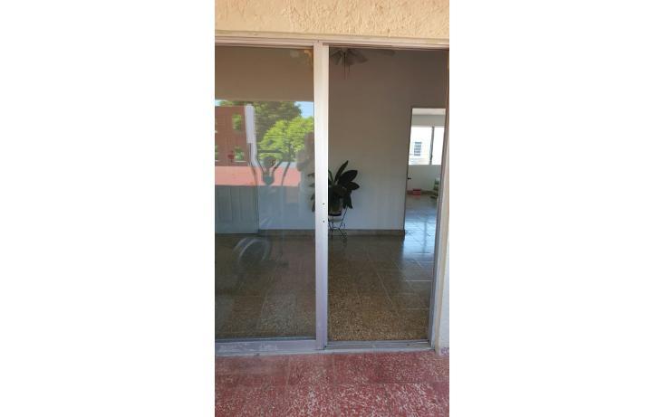 Foto de casa en venta en  , villas playa sur, mazatlán, sinaloa, 2012537 No. 35