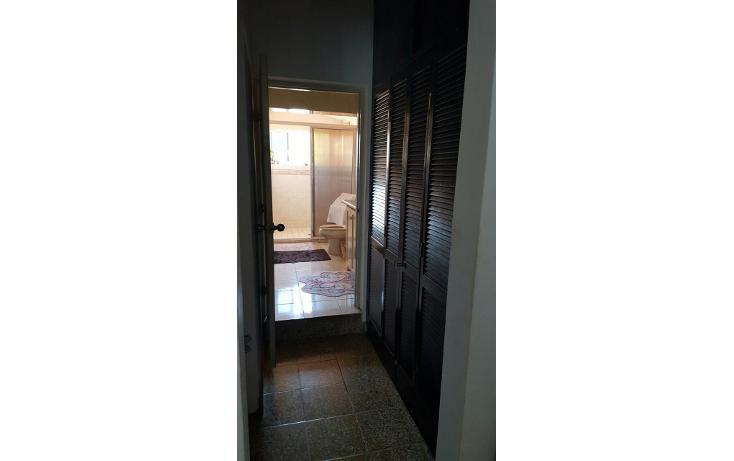 Foto de casa en venta en  , villas playa sur, mazatlán, sinaloa, 2012537 No. 37
