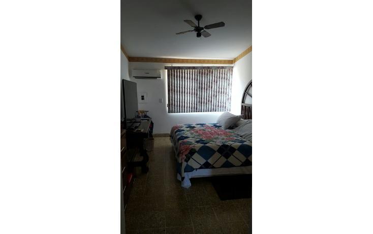 Foto de casa en venta en  , villas playa sur, mazatlán, sinaloa, 2012537 No. 38