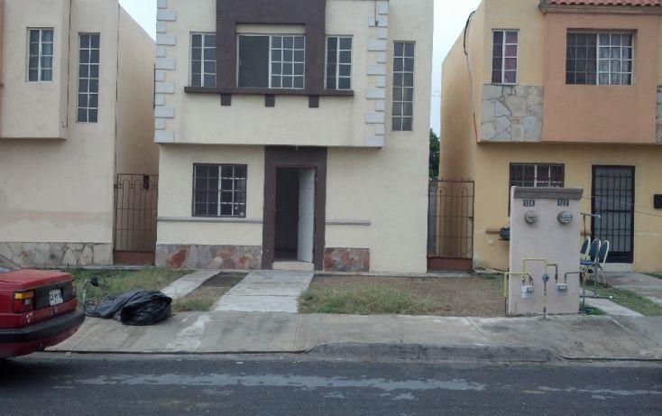 Foto de casa en venta en, villas premier, apodaca, nuevo león, 1197839 no 02