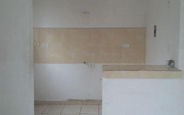Foto de casa en venta en, villas premier, apodaca, nuevo león, 1197839 no 03