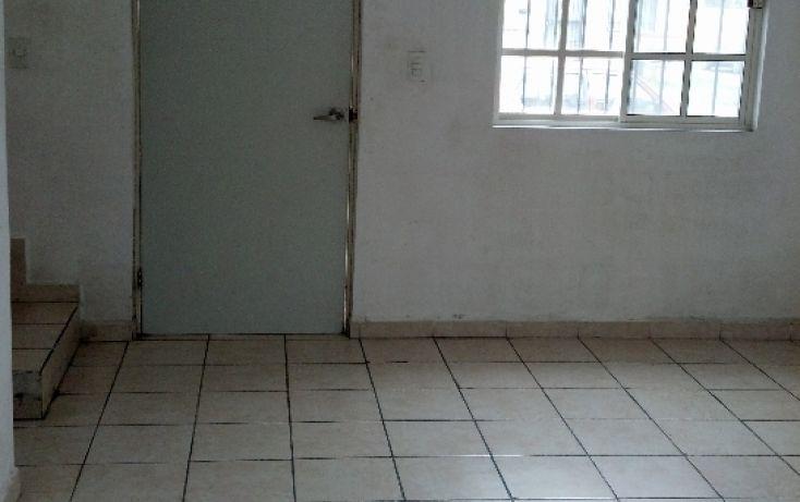 Foto de casa en venta en, villas premier, apodaca, nuevo león, 1197839 no 04