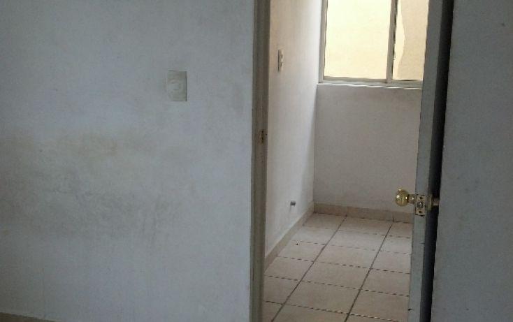 Foto de casa en venta en, villas premier, apodaca, nuevo león, 1197839 no 06