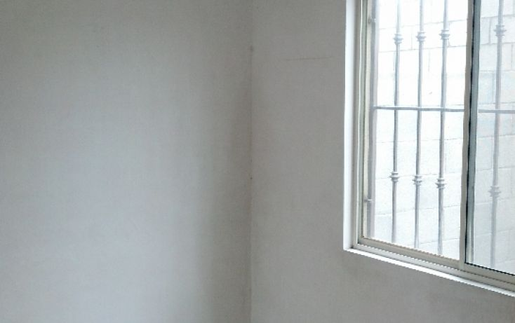 Foto de casa en venta en, villas premier, apodaca, nuevo león, 1197839 no 07