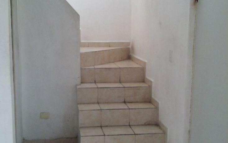 Foto de casa en venta en, villas premier, apodaca, nuevo león, 1197839 no 08