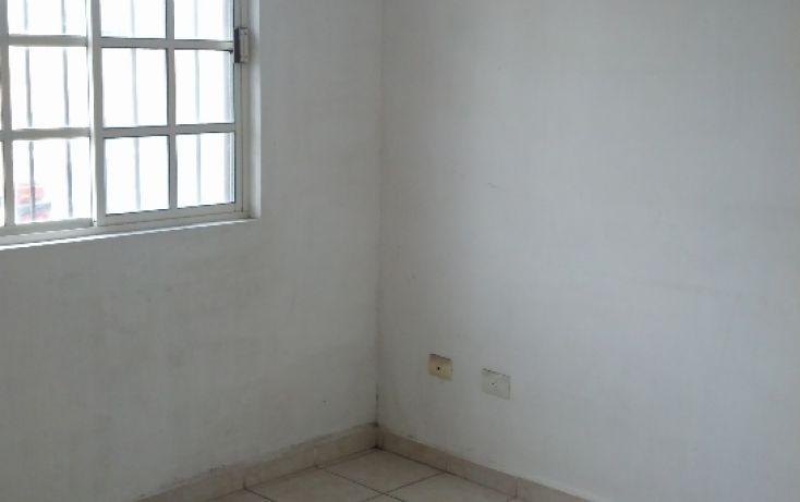 Foto de casa en venta en, villas premier, apodaca, nuevo león, 1197839 no 09