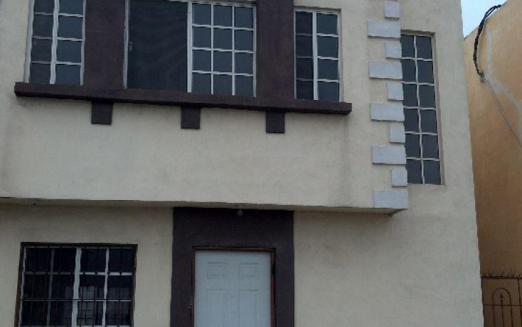 Foto de casa en venta en, villas premier, apodaca, nuevo león, 1197839 no 10