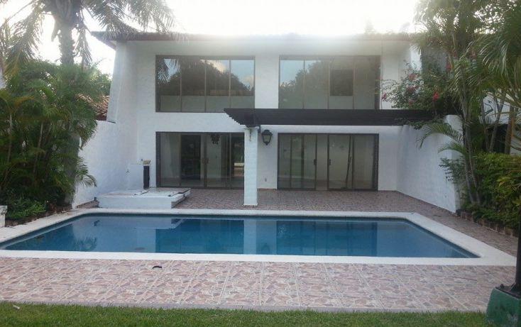 Foto de casa en condominio en venta en, villas princess i, acapulco de juárez, guerrero, 1192621 no 01