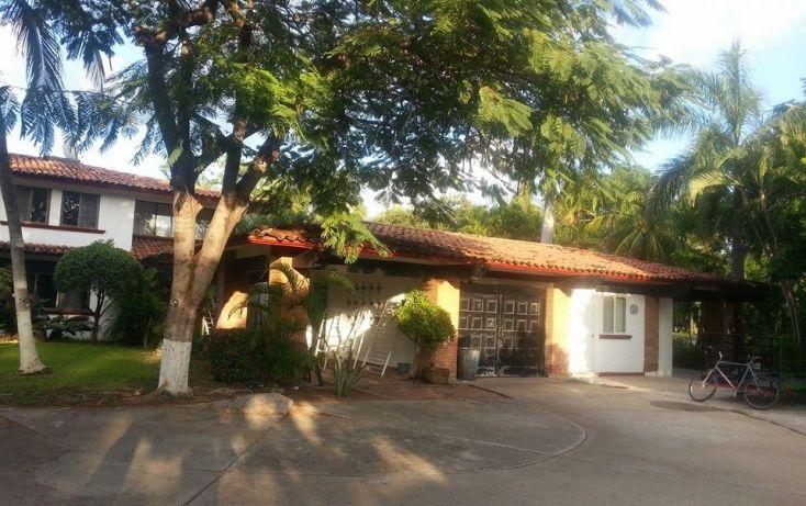 Foto de casa en condominio en venta en, villas princess i, acapulco de juárez, guerrero, 1192621 no 02