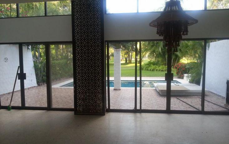 Foto de casa en condominio en venta en, villas princess i, acapulco de juárez, guerrero, 1192621 no 03