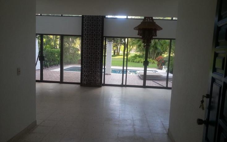 Foto de casa en venta en  , villas princess i, acapulco de ju?rez, guerrero, 1192621 No. 04