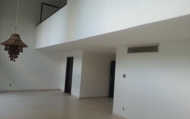Foto de casa en condominio en venta en, villas princess i, acapulco de juárez, guerrero, 1192621 no 05