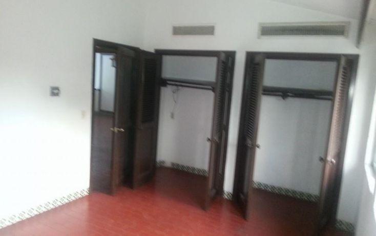 Foto de casa en condominio en venta en, villas princess i, acapulco de juárez, guerrero, 1192621 no 06