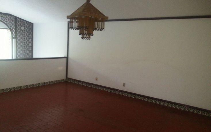 Foto de casa en condominio en venta en, villas princess i, acapulco de juárez, guerrero, 1192621 no 07