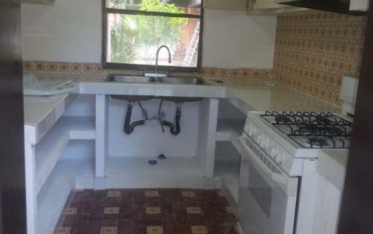 Foto de casa en condominio en venta en, villas princess i, acapulco de juárez, guerrero, 1192621 no 09