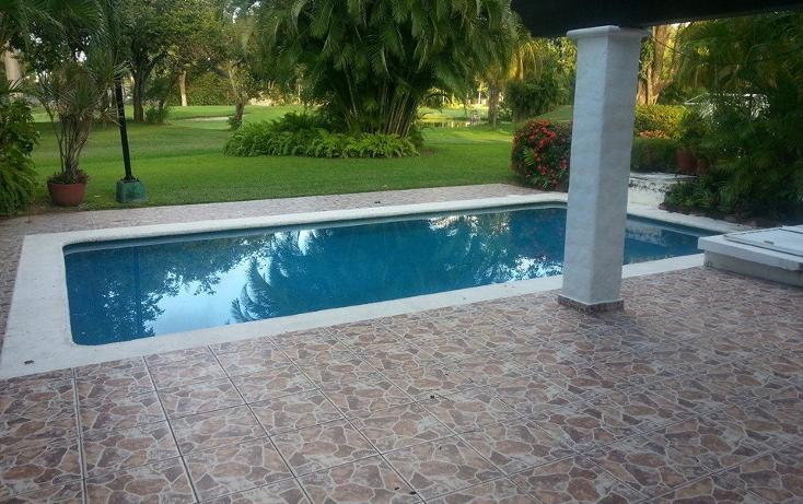 Foto de casa en venta en  , villas princess i, acapulco de ju?rez, guerrero, 1192621 No. 09