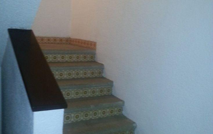 Foto de casa en condominio en venta en, villas princess i, acapulco de juárez, guerrero, 1192621 no 10