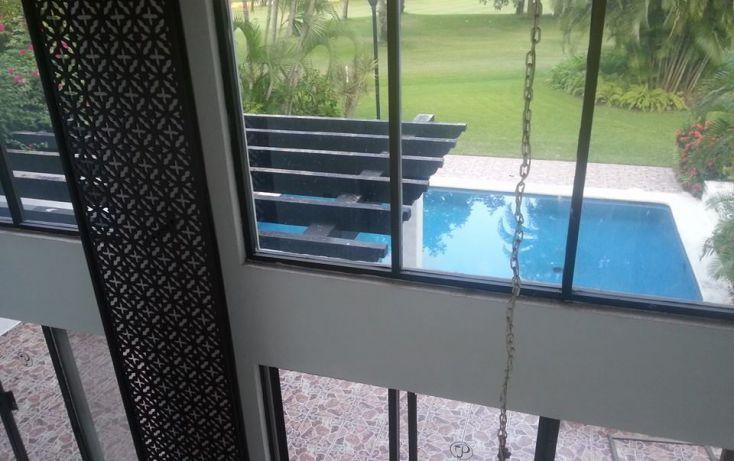 Foto de casa en condominio en venta en, villas princess i, acapulco de juárez, guerrero, 1192621 no 11
