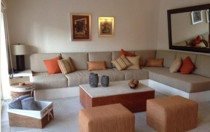 Foto de casa en renta en  , villas princess i, acapulco de juárez, guerrero, 399852 No. 02