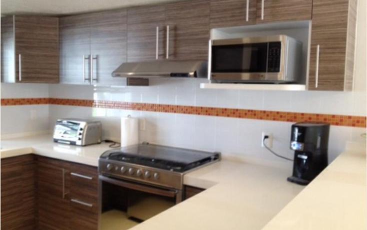 Foto de casa en renta en  , villas princess i, acapulco de juárez, guerrero, 399852 No. 03