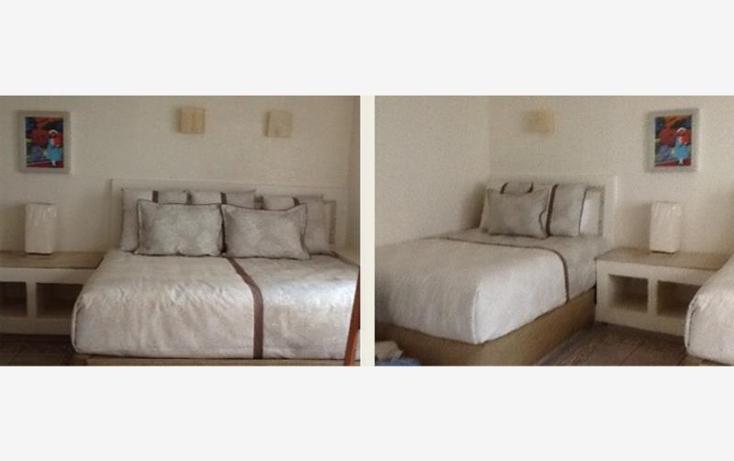 Foto de casa en renta en  , villas princess i, acapulco de juárez, guerrero, 399852 No. 05