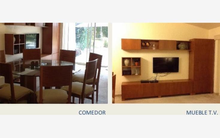 Foto de casa en renta en  , villas princess i, acapulco de juárez, guerrero, 399852 No. 06