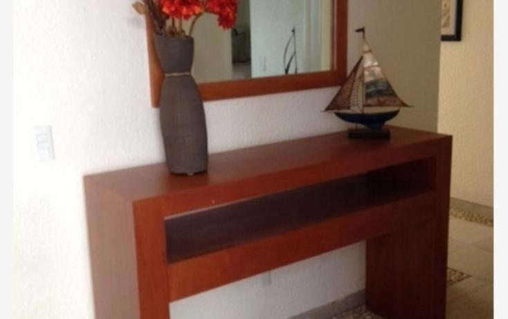 Foto de casa en renta en  , villas princess i, acapulco de juárez, guerrero, 399852 No. 07