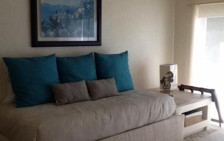 Foto de casa en renta en  , villas princess i, acapulco de juárez, guerrero, 399852 No. 10