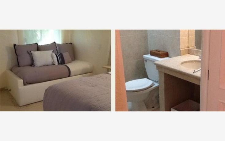 Foto de casa en renta en  , villas princess i, acapulco de juárez, guerrero, 399852 No. 11
