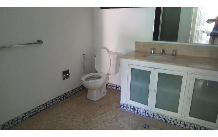 Foto de casa en venta en  , villas princess ii, acapulco de juárez, guerrero, 1489509 No. 06