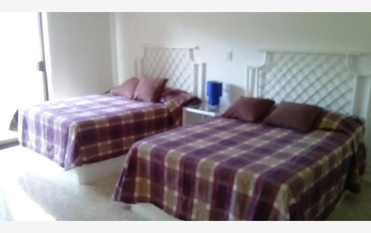 Foto de casa en venta en  , villas princess ii, acapulco de juárez, guerrero, 764083 No. 05