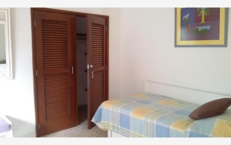 Foto de casa en venta en  , villas princess ii, acapulco de juárez, guerrero, 764083 No. 09