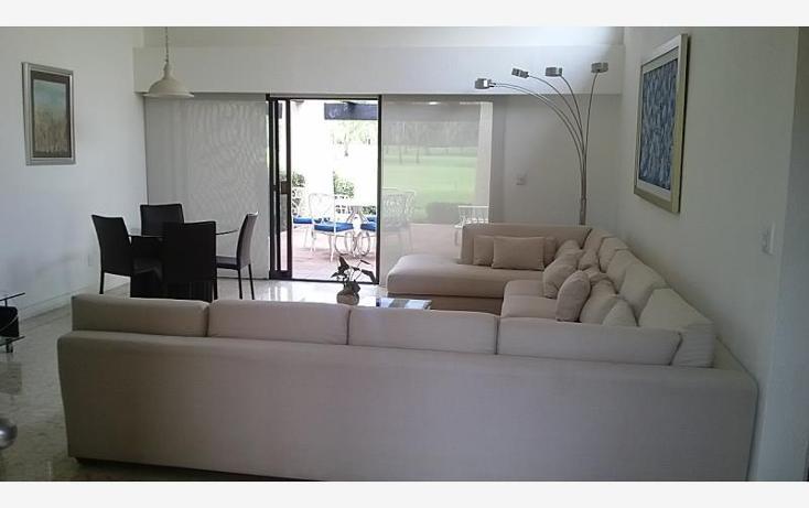 Foto de casa en venta en  , villas princess ii, acapulco de juárez, guerrero, 764083 No. 13