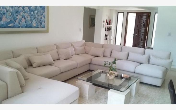 Foto de casa en venta en  , villas princess ii, acapulco de juárez, guerrero, 764083 No. 14