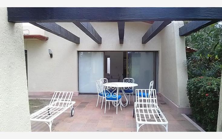 Foto de casa en venta en  , villas princess ii, acapulco de juárez, guerrero, 764083 No. 16