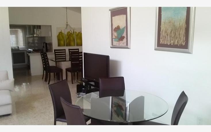 Foto de casa en venta en  , villas princess ii, acapulco de juárez, guerrero, 764083 No. 17