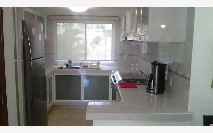 Foto de casa en venta en  , villas princess ii, acapulco de juárez, guerrero, 764083 No. 18