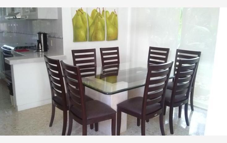 Foto de casa en venta en  , villas princess ii, acapulco de juárez, guerrero, 764083 No. 19